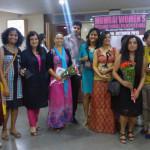Foto MWIFF the winners