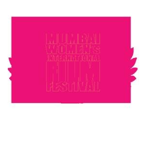Logo Alloro MWIFFOFFICIALSELECTION
