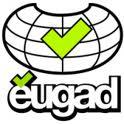 Progetto Eugad