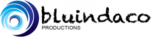 Bluindaco Productions