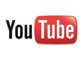 Youtube, Video di Wilma Massucco